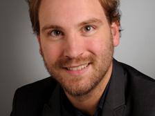Dr. Gernot Uhl