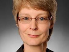 Petra Wiemann