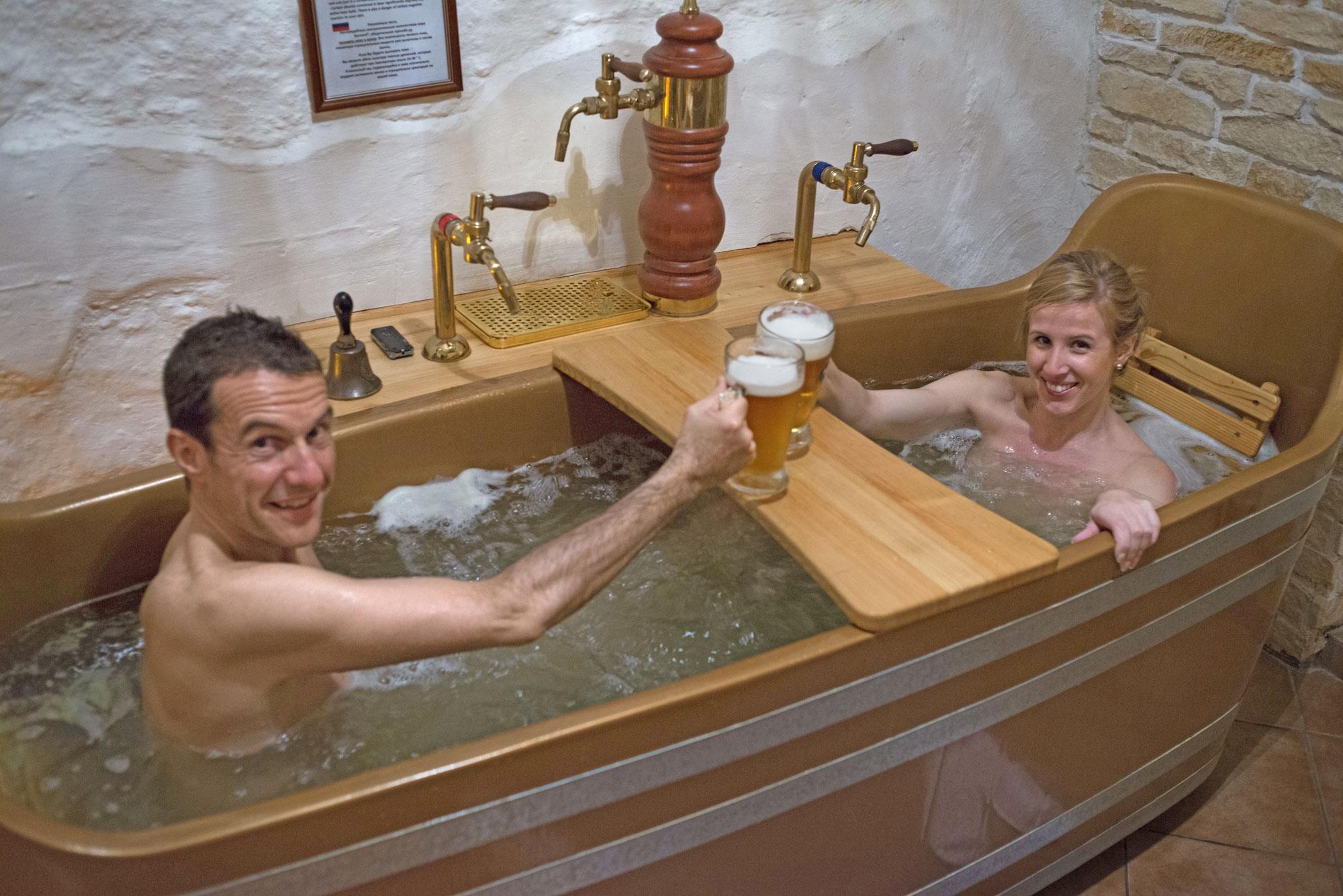 Journalists have found in Novosibirsk a bath quotAbverquot with the slogan quotSosventzim is restingquot 11