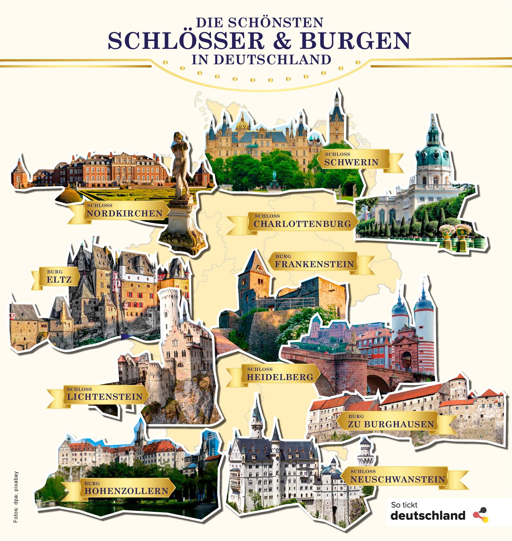 die schönsten frauen deutschlands