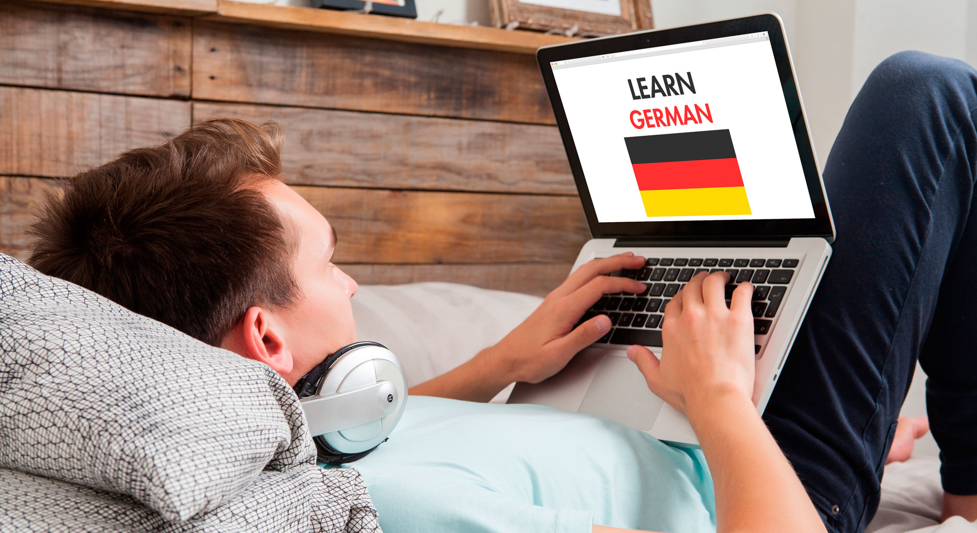 Image result for Learning German Language
