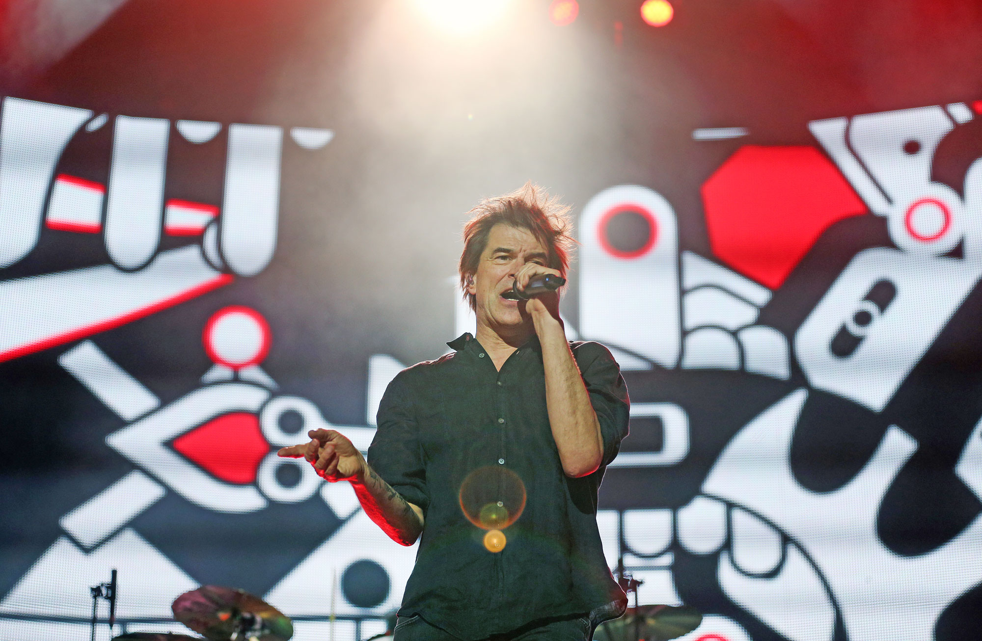 A Short History Of German Music From Bach To Die Toten Hosen