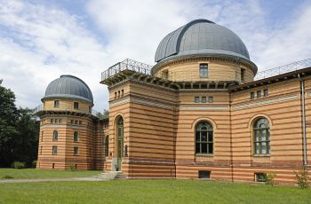 The Potsdam Institute for Climate Impact Research