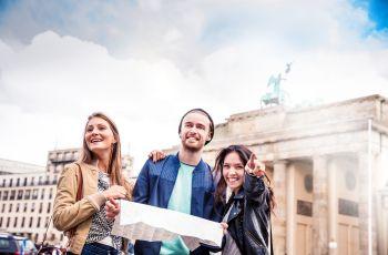 Kostenlose dating seite deutschland