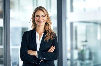 Offres D Emploi Pour Les Femmes En Allemagne