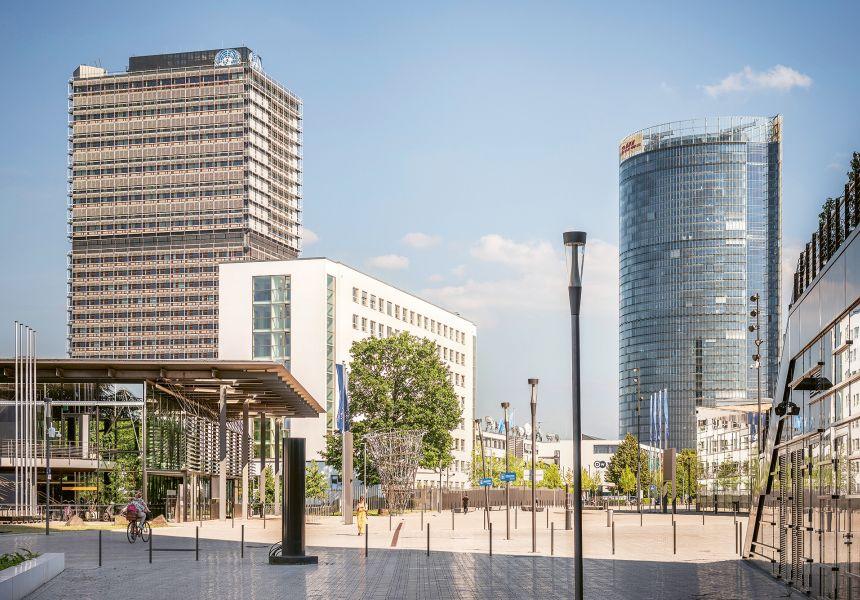 Speed Dating Stuttgart Erfahrungsberichte