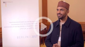 Video_Konferenz M Nurudeen Lemu