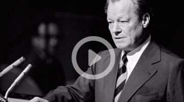 AA_Brandtkommission-Willy Brandt