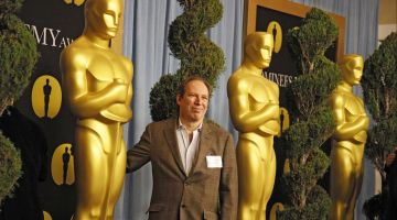 Hans Zimmer makes films worth listening to.