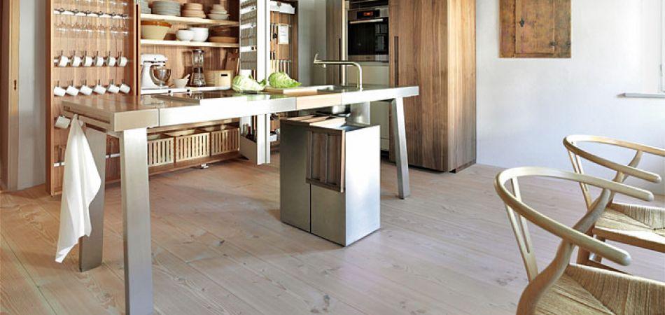 Premium k chen for Marcas de cocinas alemanas