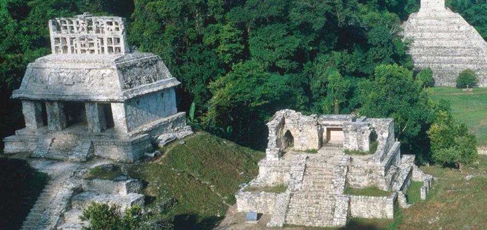 Картинки по запросу культуре майя