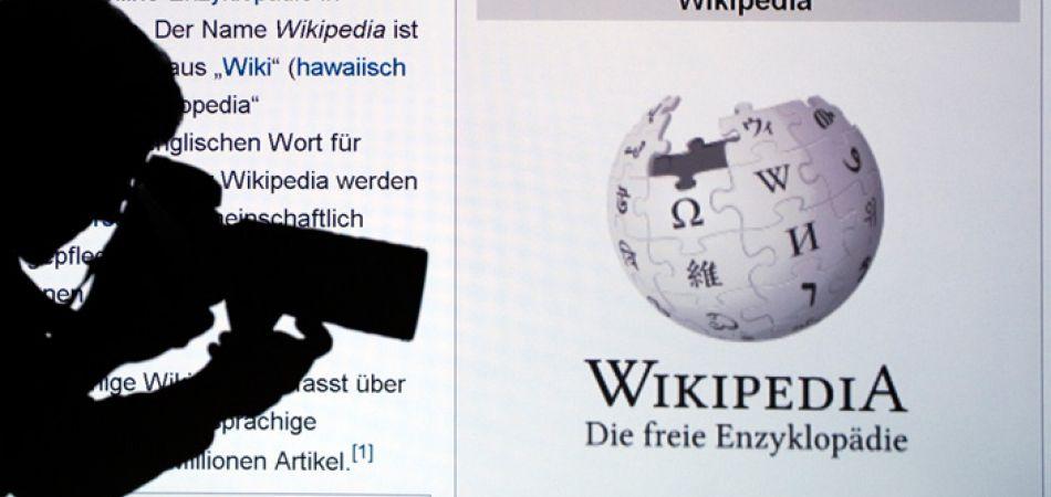 Uber wikipedia