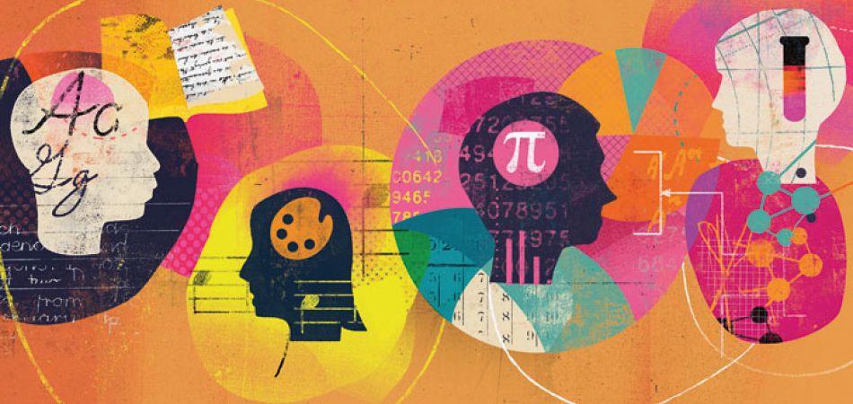 Международное образование, глобальное взаимопонимание