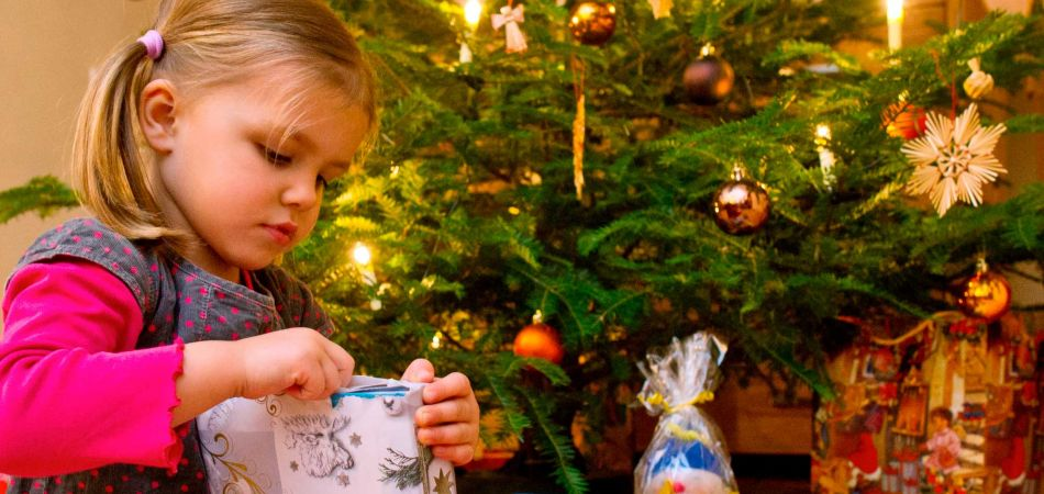 weihnachten in deutschland ein familienfest - When Is Christmas In Germany