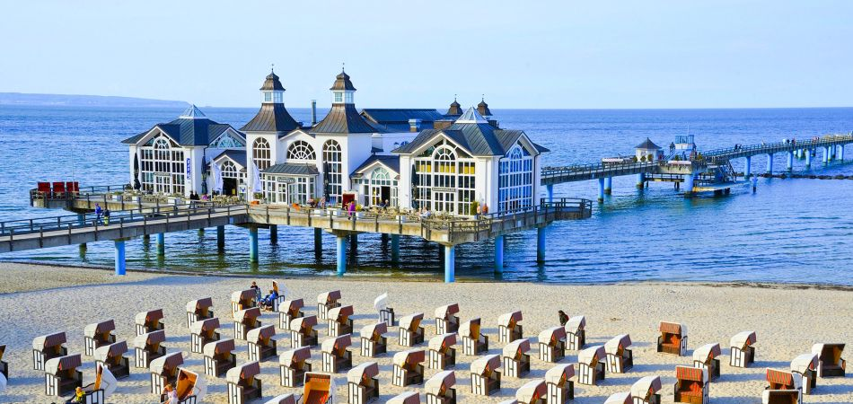 Международный туризм в германии купить квартиру в дубае на берегу моря