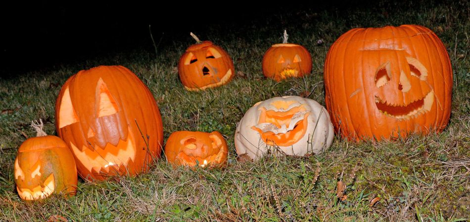 halloween in germany events costumes and traditions