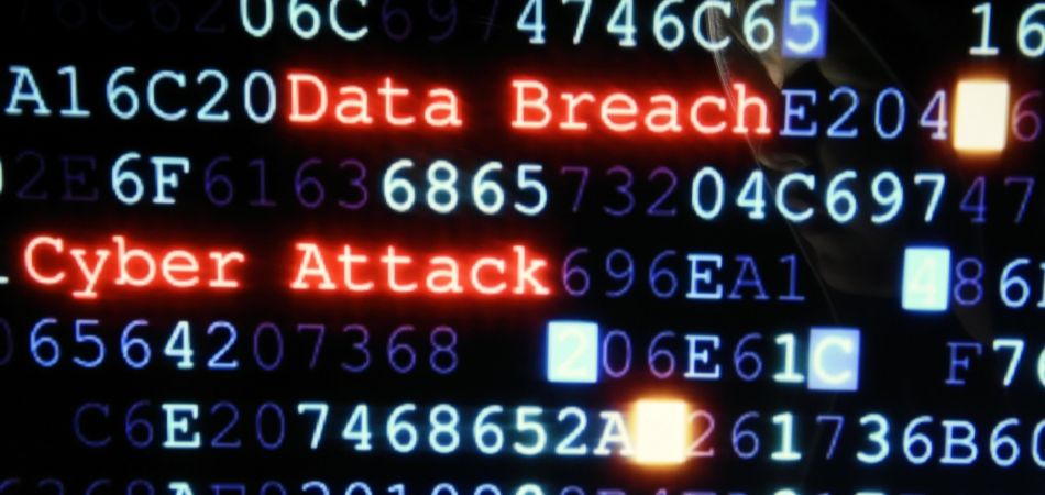 Germany's domestic intelligence service warns of possible cyber attacks.
