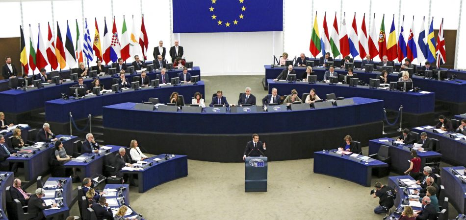 http://hrvatskifokus-2021.ga/wp-content/uploads/2019/03/europe-parliament-election-2019-european-union.jpg