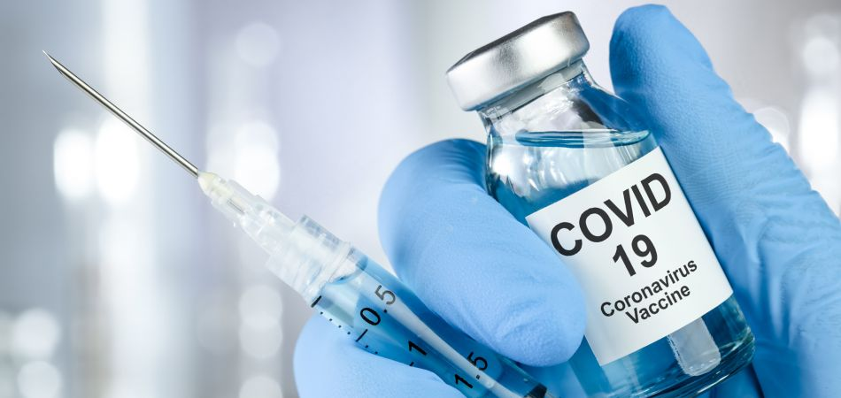 The hope of millions: A Covid-19 vaccine
