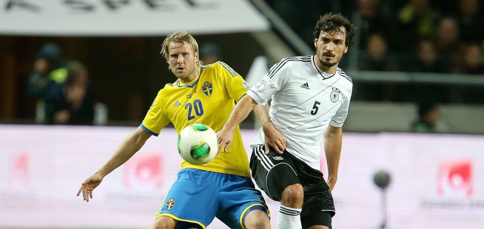 Image result for germany vs sweden