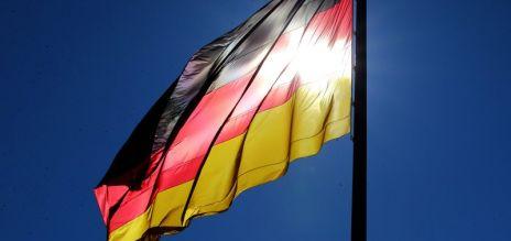 70 Jahre Bundesrepublik in Zahlen