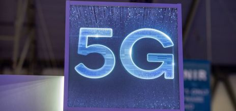 Cologne court ruling for 5G auction