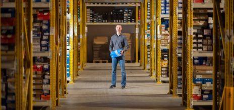Big demand for e-commerce training