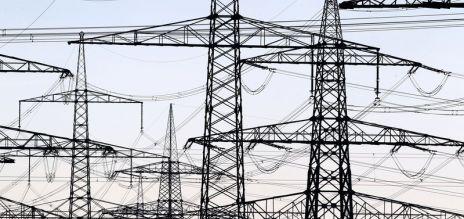 Einigung bei Stromnetz-Ausbau