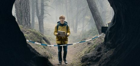 German drama series prove a hit