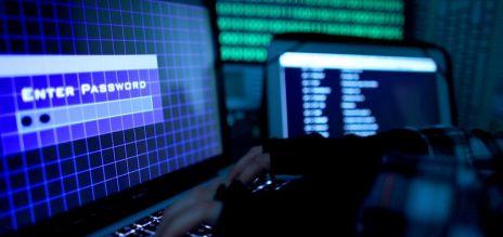 Charta für mehr Cybersicherheit