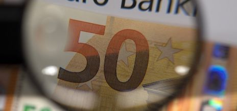 Bundesbank: German boom to continue