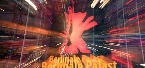 Weltpremiere eröffnet Berlinale