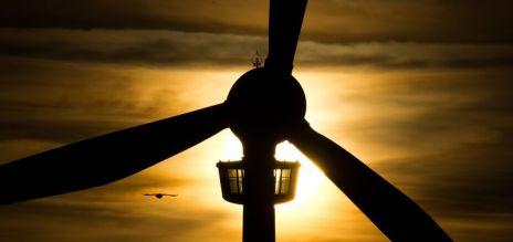 Regierung einig über Klimastrategie