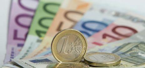 Higher export credit guarantees