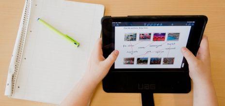 Billions for schools' digitisation