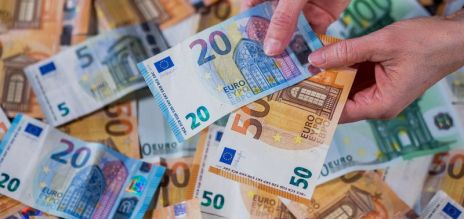 Real wages increased in 2019