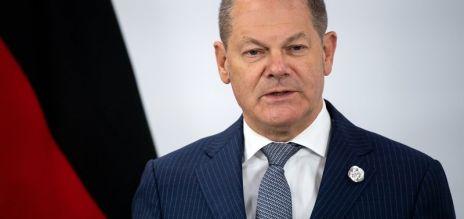 Deutschlands Schulden gestiegen