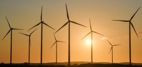 Regierung beschließt Klimapaket
