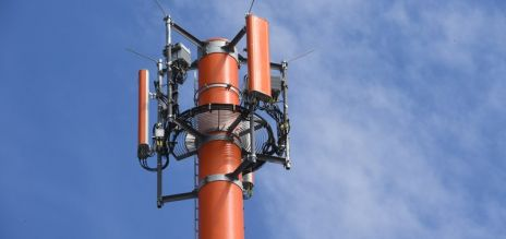 Germany to improve mobile coverage