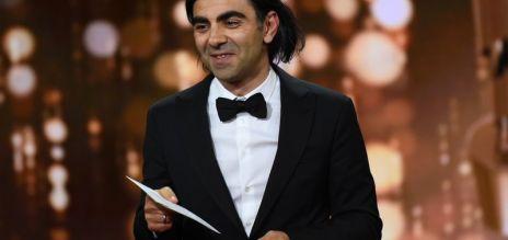 Fatih Akin en la Berlinale
