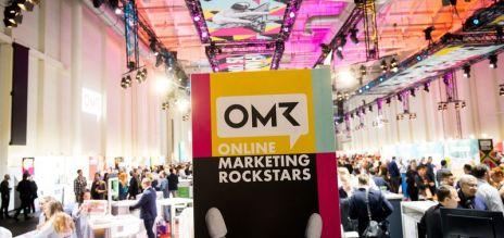 Digitalmarketing-Konferenz startet