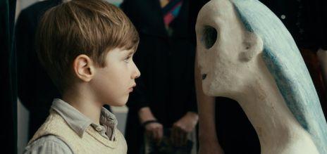 German film on Oscar short-list