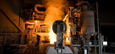 German economy picks up steam