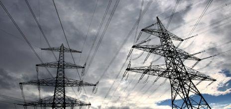 Ausbau der Stromnetze kommt voran