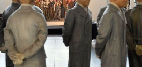 """Eligen el """"Museo del Año"""""""