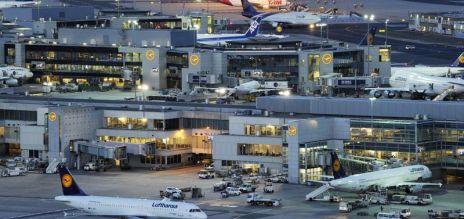 More passengers and profits