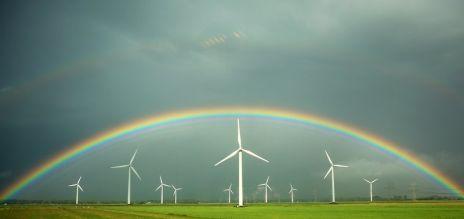 Gemeinsam für die Energiewende