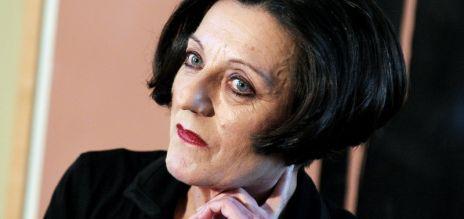 Herta Müller wird 65