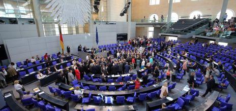 Parlament stärkt Verbraucher
