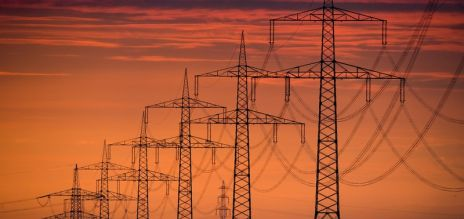 Plans to expand German power grid